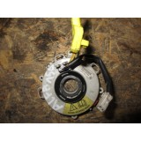 Roolilint Alfa Romeo 156 2002 5428006E 5428010E